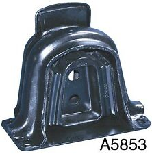 Mackay Differential Damping Block Mount A5853 fits Holden Statesman VR 3.8 V6...