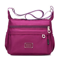 1| sac a main-Sac-Cabas-épaule-Sacs à main femme-Sacoche-pochette-sac main