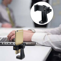 Universal Smartphone Tripod Adapter, Cell Phone Holder Mount Adapter Useful