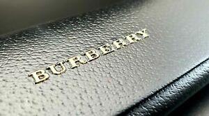 burberry sunglass case only