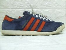 SCARPE SHOES UOMO DONNA SNEAKERS ADIDAS KOPENHAGEN tg. US 11 - 45 1/3 (074)