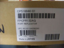 FUJITSU DOCKING STATION CP518644-01 NEW OPEN BOX!