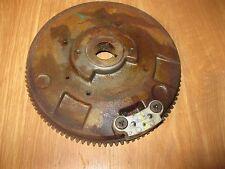 John Deere L110 Kohler 17.5HP CV491S 12-300-02 Flywheel