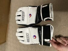 ATA Child Large combat Gloves