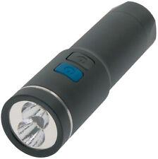 Smith & Wesson Night Guard Quad Flashlight 1117280