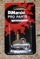 Dimarzio LONG Shaft 500k Volume & Tone POT fits Gibson Les Paul LP - Thick Body