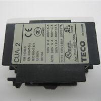 Details about  /1PC Used TECO inverter 1.5KW 7300CV JNTHBCBA0002BE-U