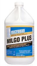 Dri-Eaz Microban Milgo Plus (QGC) Antimicrobial & Sanitizer Concentrate *1 Gal*