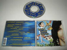 PRINCE/GRAFFITI BRIDGE(PAISLEY/7599-27493-2)CD ALBUM
