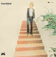 Brian Hyland by Brian Hyland (CD, Aug-2004, Hip-O Select) LIKE NEW
