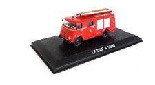 LF DAF A 1600 - 1/72