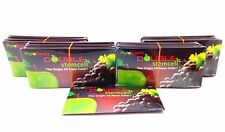 Buy 20 FREE 2 Phytoscience Double Stem Cell Acai Berry Blueberry Anti Aging