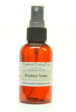 Butterscotch Air & Body Spray Oil  Essential Trading Post Oils 2 fl. oz (60 ML)