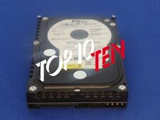 Western Digital WD 740 adfd 74gb 10k SATA HDD Disco Rigido