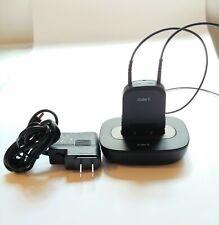 Phonak I Cube II Wireless Hearing Aid Programmer