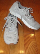 New Balance Women's Fresh Foam Arishi Running Shoes Size 8.5