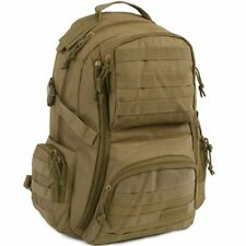 Highland Tactical Backpack - Crusher