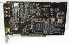 1pcs Used Good Creative 7.1 Audigy2 SB0360 Card #VHY