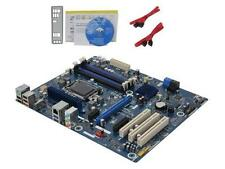 Intel DZ77SL-50K Media Series LGA 1155 Socket H2 Motherboard BLKDZ77SL50K NEW