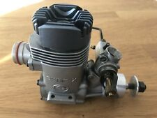 Modellmotor Super Tigre G45 Serie X - Sammlerstück - NEUWERTIG - 5280685
