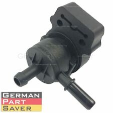 New Fuel Tank Purge Vent Valve for Mercedes W163 ML GL Class 1634700493