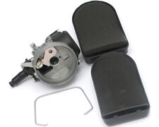 Comer Bambino C50 Dellorto 14/12 Carb With Airbox UK KART STORE