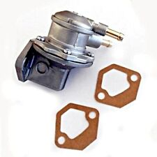 Fuel Pump For LANCIA Fulvia Berlina Coupe 1.1 1.3 1.6 64-76 2226886