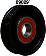Idler Or Tensioner Pulley 89029 Dayco