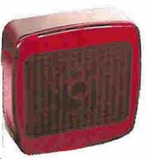 Optronics STL-7RS LED Tail Lights Left/Driver Side 19202