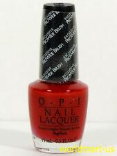 Opi Nail Polish Lacquer 15ml/0.5fl.oz Color Nl I44- Keys To My Karma