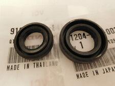 Honda CB 750 Four K0 - K6 K7 Simmering Set Kupplungsdeckel 14x24x5 und 18x29x7
