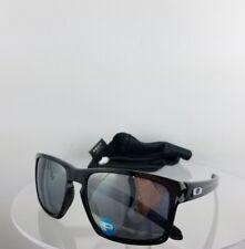 3bae94a14 Novo em Folha Autêntica Oakley Óculos De Sol OO9262 09 57mm Polarizado  Armação 926209