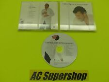 Lionel Richie renaissance - CD Compact Disc