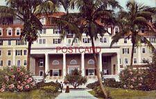 1909 ROYAL PALM, SOUTH SIDE, MIAMI, FLA.