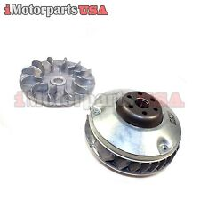 PRIMARY DRIVE CLUTCH VARIATOR FACE HONDA HELIX CN250 ELITE CH250 CF250 SCOOTER