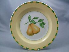 Churchill Somerset Dinner Plate