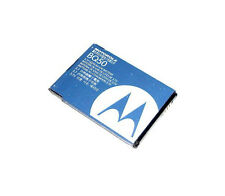 Motorola Lithium-Ion Cellular Phone Battery BQ50  910 mAh Super Fast Shipping