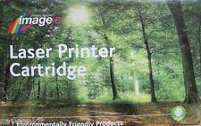 Imagejet Premium Cartuccia di toner-HP LaserJet 4000