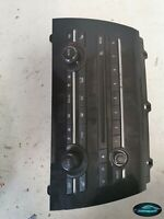 14-19 BMW X5 X5M X6 Front Ceramic HVAC Climate Control Heater Switch 6831953