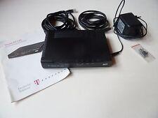 Teledat 331 LAN DSL-Modem