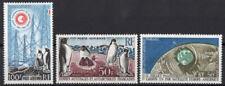 Timbres avec 6 timbres avec 5 timbres
