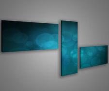 Quadri moderni 180 x 70 stampe su tela canvas intelaiate design moderno MIX-S_19