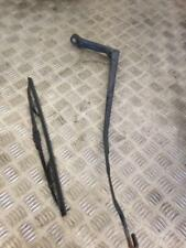 2004 TOYOTA CELICA 1.8 VVTI COUPE REAR WIPER ARM / PLEASE USE NEW BLADE