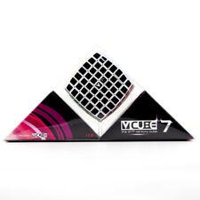 V-Cube 7x7x7 - Pillow
