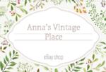 Anna'sVintagePlace