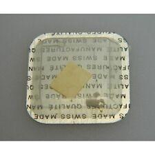 Zenith 2552C-2755 Sureté