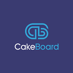 Cakeboard Games
