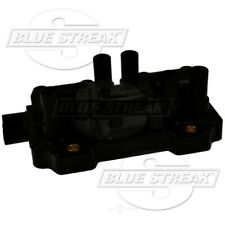 Ignition Coil Standard UF-434