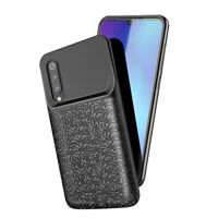 4700mAh For Xiaomi Mi9 SE External Battery Case  Power Bank Charger Backup Cover