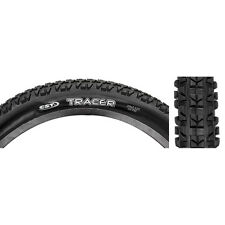 CST Premium Tire Tracer 20X2.125 Bsk